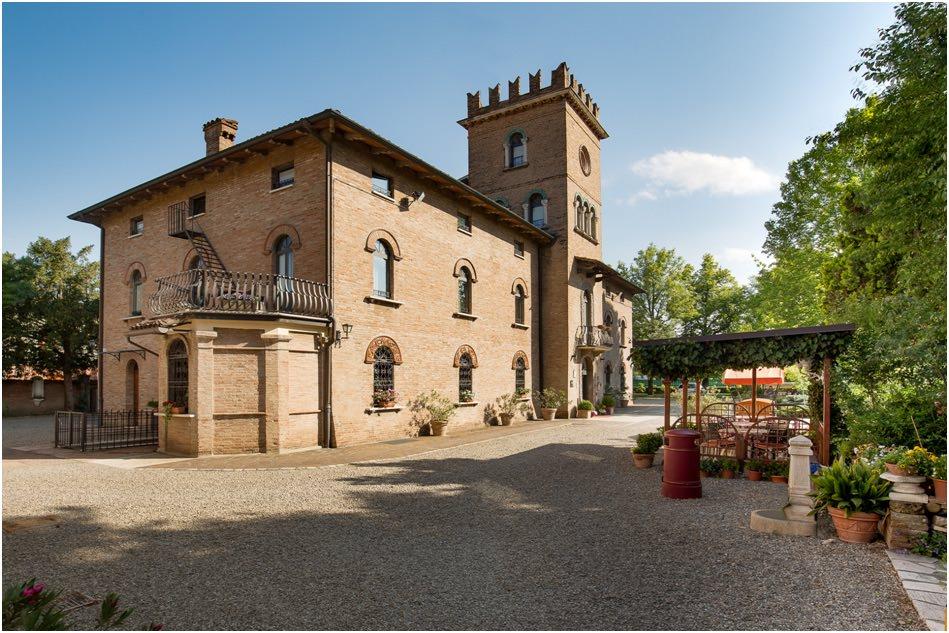 Castello-Pignatti-Morano-Modena